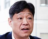 """조용래 """"박근혜 전 대통령, 미안하다는 말 한 마디 해줬다면"""""""