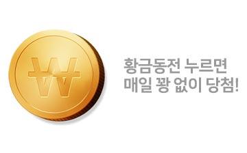 ebook 황금동전