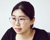 """최영건 """"손을 뻗으려면 눈앞의 공기를 흩뜨려야 한다"""""""