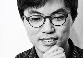 MBC 임명현 기자가 본 저항의 유예, 유예의 저항