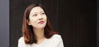 """박지현 """"폭식, 의지가 약해서 생기는 문제 아니다"""""""