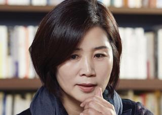 """김선영 """"내일은 내일에게 맡겨"""""""