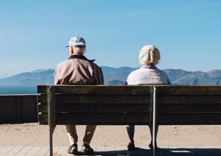 80세, 가족으로부터 독립할 시간