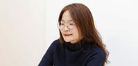 """정은정 """"쌀값은 농촌 농민을 대하는 우리의 태도"""""""