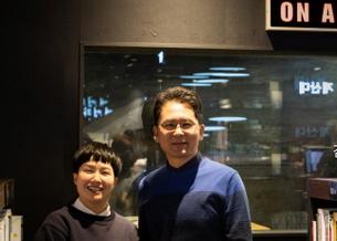 문유석 판사의 '쾌락독서'