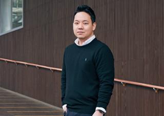 『90년생이 온다』 임홍택 저자 인터뷰