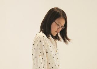 긴밀한 공감, 느슨한 연대 - 『프리낫프리』 편집장 이다혜