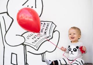 아이와 어른이 함께 공감하는 그림책