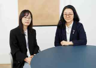 한국문학, 해외로 가다