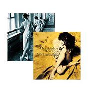 Venus 레이블 재즈 LP