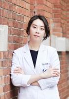 의사 김현지
