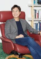 유현준 건축가