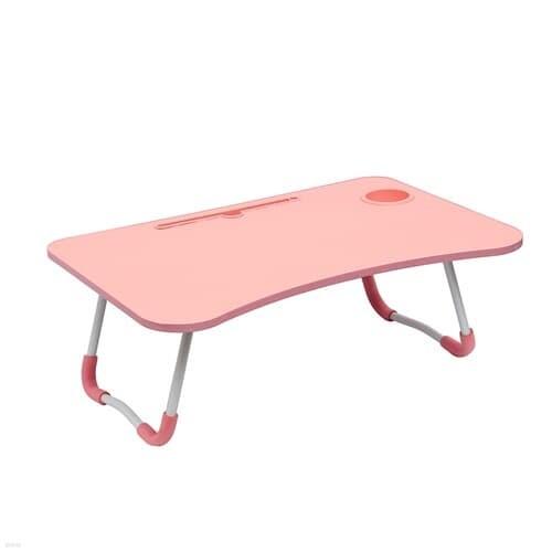트리홈 접이식 좌식 책상 낮은 노트북 테이블