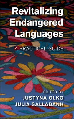 Revitalizing Endangered Languages