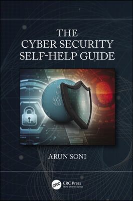 The Cybersecurity Self-Help Guide