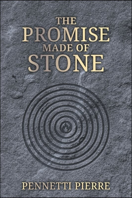 The Promise Made of Stone