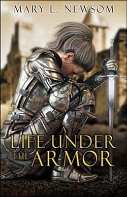 A Life Under The Armor