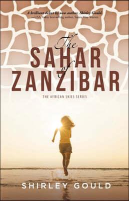 The Sahar of Zanzibar