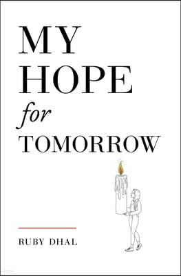 My Hope for Tomorrow (Second Edition)