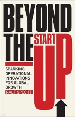 Beyond the Startup