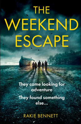 The Weekend Escape