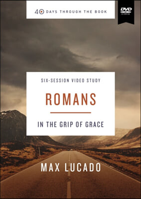 Romans Video Study