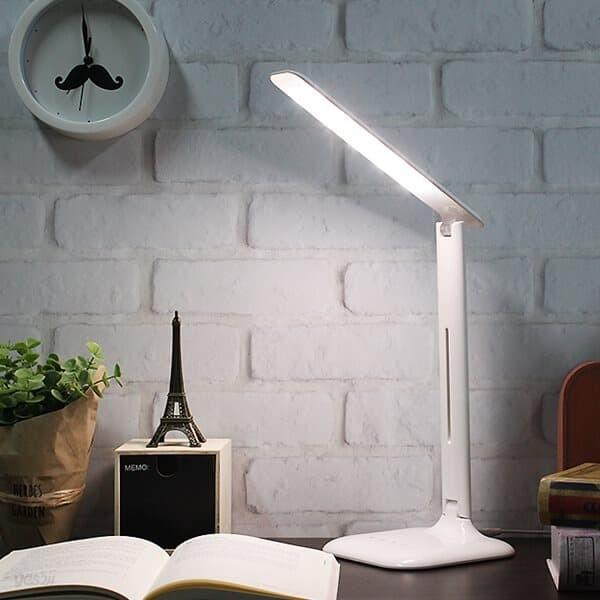 USB전용 14구 LED 스탠드/책상스탠드 독서등 조명