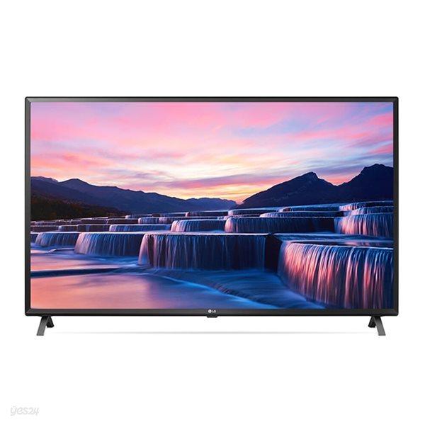 LG UHD TV 75UN7000KNC 75인치 울트라HD