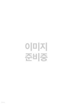 (인디고샵)빵끈 달린 블루 가로줄 완성리본 미니 (15개)