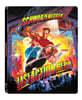 라스트 액션 히어로 (2Disc 4K UHD + BD 스틸북 한정판) : 블루레이
