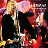 Nirvana (너바나) - Live At The Pier 48 Seattle 1993 [레드 컬러 LP]