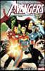 어벤저스: 지구 최강의 영웅들 Vol. 2 월드 투어
