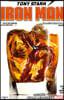 토니 스타크: 아이언 맨 Vol. 2