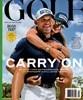 Golf Magazine (월간) : 2021년 05월