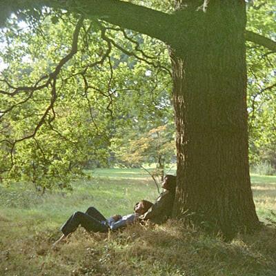 John Lennon (존 레논) - Plastic Ono Band: The Ultimate Mixes