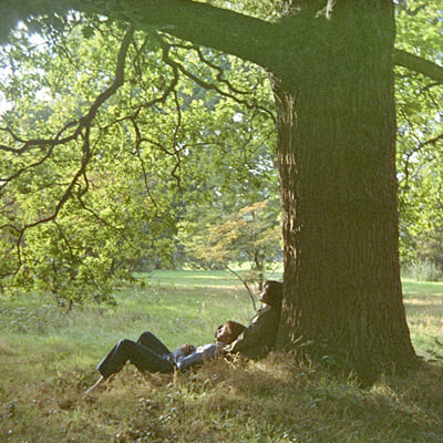 John Lennon (존 레논) - Plastic Ono Band: The Ultimate Mixes [박스 세트]