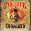 Lynyrd Skynyrd (레너드 스키너드) - Live At Knebworth '76 [CD+DVD]