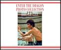 Bruce Lee Enter the Dragon Volume 1 variant Landscape edition