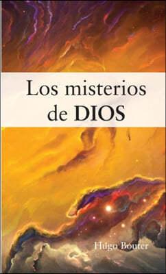 Los misterios de Dios
