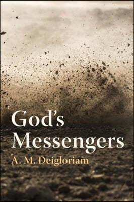 God's Messengers