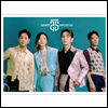 샤이니 (SHINee) - New Mini Album (CD+DVD) (Movie Edition) (완전생산한정반 B)