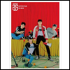 샤이니 (SHINee) - New Mini Album (CD+Photobook) (Photo Edition) (완전생산한정반 A)(CD)