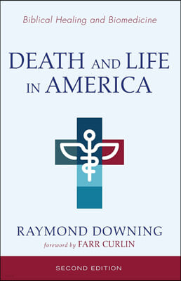 Death and Life in America, Second Edition