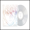 Utada Hikaru (우타다 히카루) - One Last Kiss (Ltd)(Clear LP)