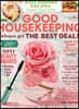 Good Housekeeping (월간) : 2021년  05월