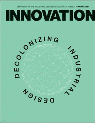 Innovation (계간) : 2021년 Spring