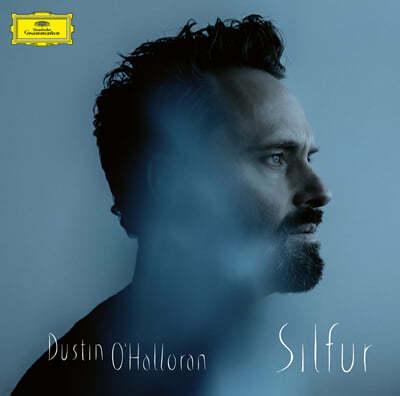 Dustin O'Halloran (더스틴 오할로란) - Silfur
