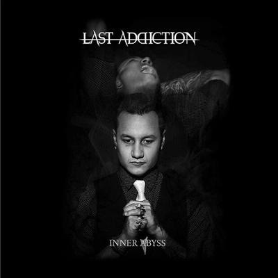 Last Addiction - Inner Abyss (CD)