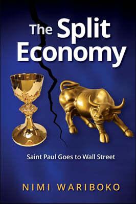 The Split Economy