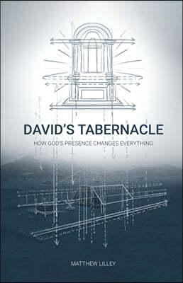 David's Tabernacle